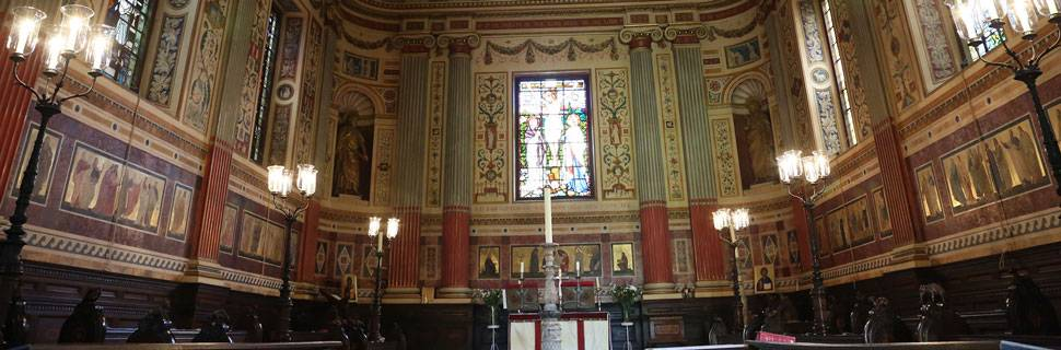 Interior-chapel-worcester-mw5a5482