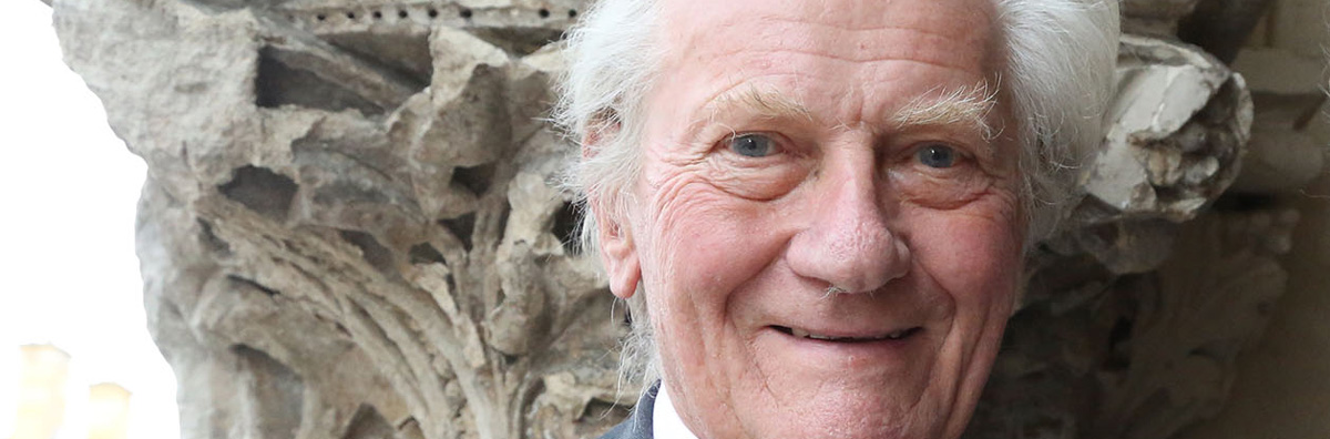 Heseltine
