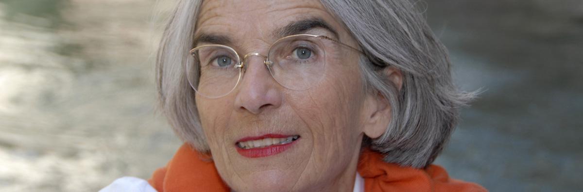 Donna-leon-c-regine-mosimann---diogenes-verlag-ag-zurich