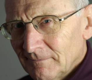 John Carey