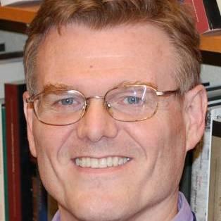 Paul Roberts - paul_roberts_web__main