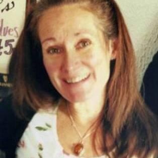 Patricia kessler wb