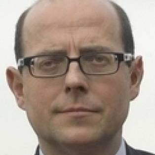 Nick robinson (c) jeff owers web