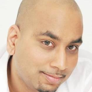 <b>Neil Shah</b> - neil_shah_pro_shot_web__main