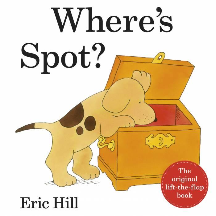 wheres_spot__full.jpg