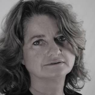 Sophia Waugh