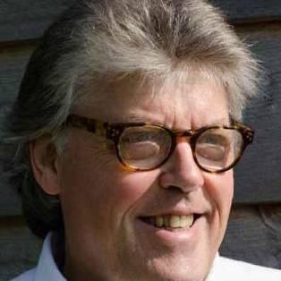 Richard Havers