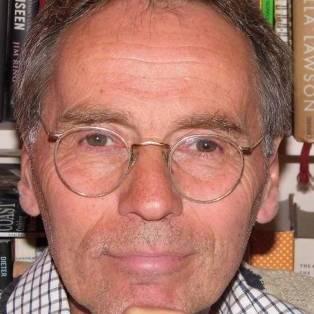 Jim Ring
