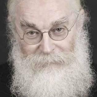Irving Finkel