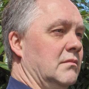 Roderick Matthews
