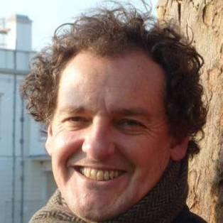 David Stuttard