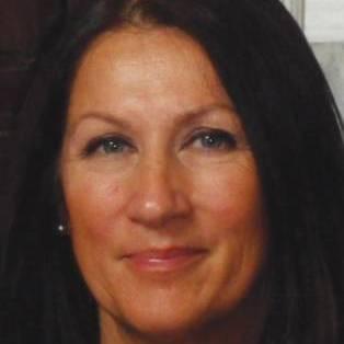 Jennifer Ballantine Perera