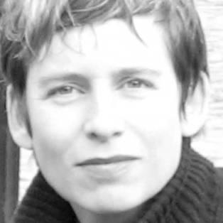 Hanneke Grootenboer