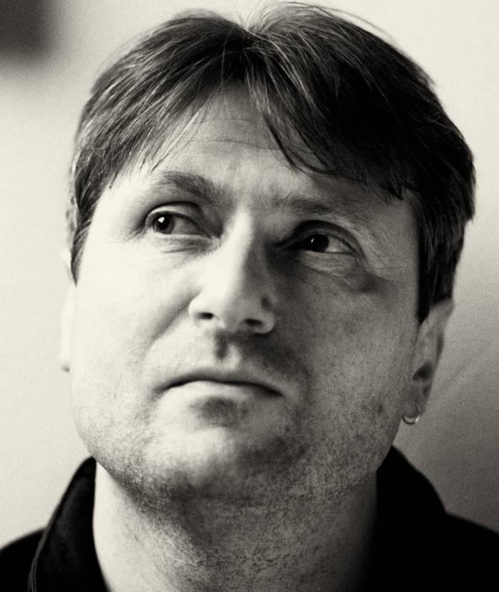 Simon Armitage - armitage,_simon_2011__full