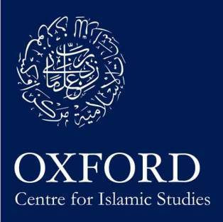 Xford-centre-for-islamic-logo web