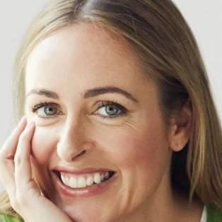Amelia Freer