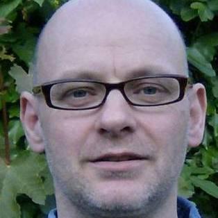 James Mayhew