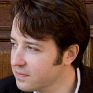 Matthew Plampin