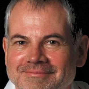 Paul Vanderbroeck