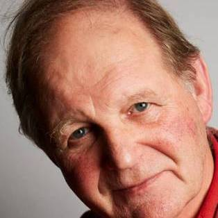 Michael Morpurgo
