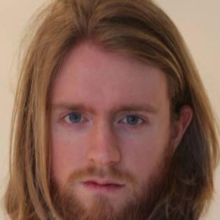 Jonathan McAloon