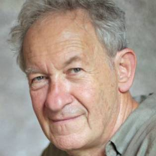 Simon schama-2013---c-oxford-film-and-television-ltd
