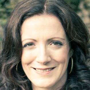 Eve Ainsworth