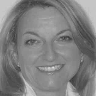 Dana Arnold