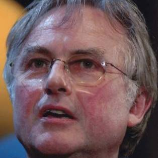 Richard-dawkins-use-high-res