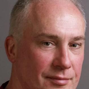 Ted Dewan