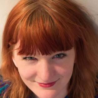 Claire Trévien