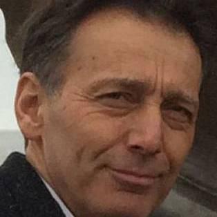 Simon Loxley