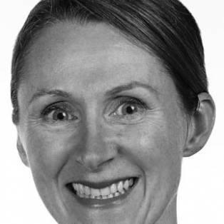 Anna Bassi