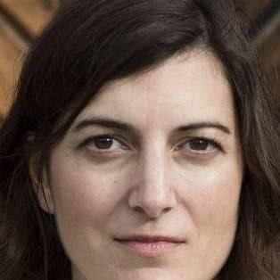 Paula-cocozza-(c)-christian-sinibaldi
