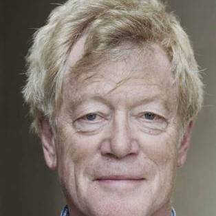 Rogerscruton human-nature au-photo