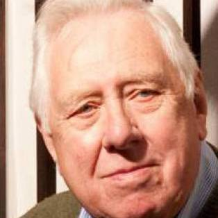 Roy-hattersley,-roy-2-c-lucy-sewill