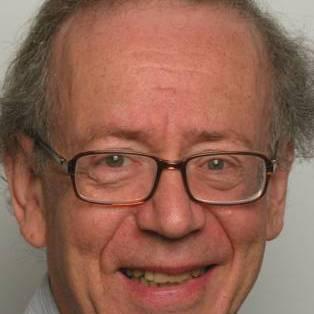 Dick Passingham