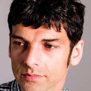 Daniel Rachel