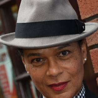 Pauline-black-the-selecter-(2015)