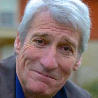 Jeremy-paxman-cr-dave-williams