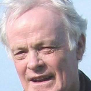 Rodric Braithwaite