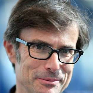 Robert-peston--credit-alan-davidson