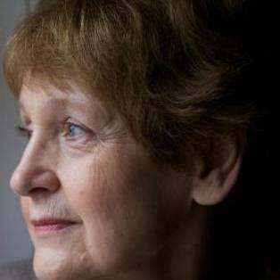 Wendy Cope