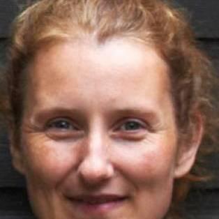 Lucille Savin