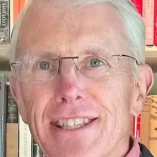 John Kiszely