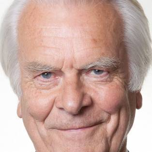 David Owen