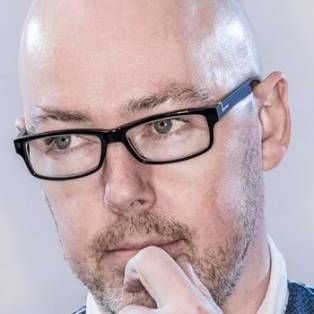 John-boyne-2015-credit-chris-close