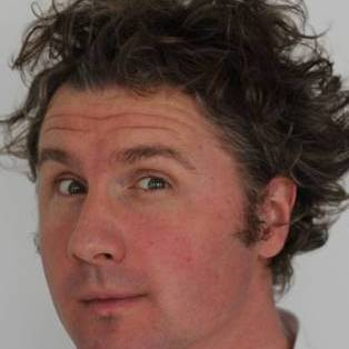 Ben-goldacre-author-photo-john-king-2012