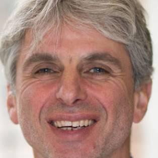 Paul Klenerman