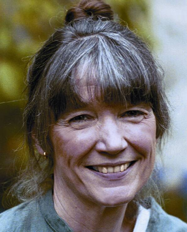 Books by Anne Tyler